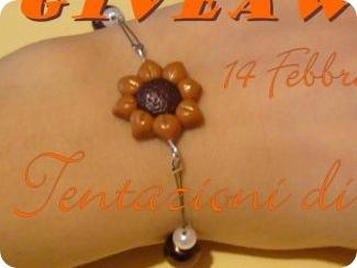 giveaway-tentazioni-di-fimo