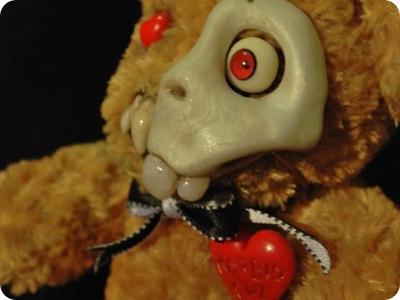 giveaway-morbid-zoombie