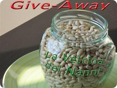 blog-candy-la-vetrina-del-nanni