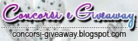 banner concorsi e giveaway