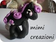 giveaway-mimi-creaizoni