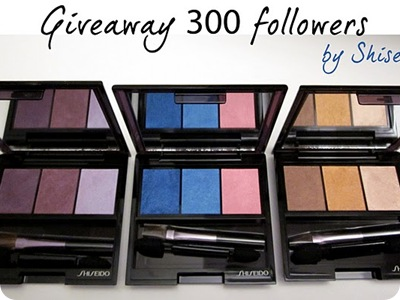 giveaway-new-beauty-life