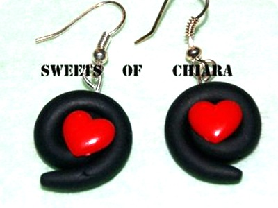 giveaway-chiara-sweets