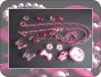 giveaway-perle-di-magia