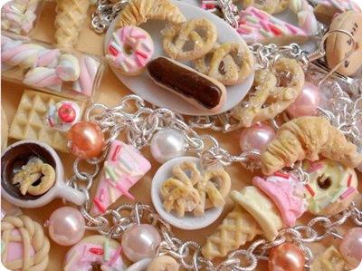 giveway-pink-cute-sugar