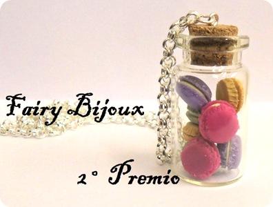 giveaway-fairy-bijoux