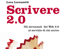 giveaway-scrivere-2.0