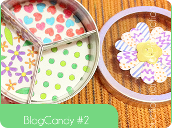blog-candy-kanao-production