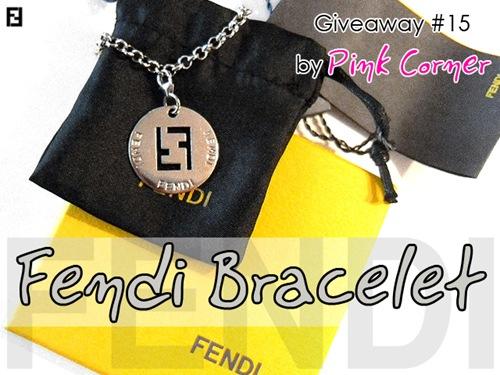 giveaway-fendi-identification-bracelet-charm-logo-2