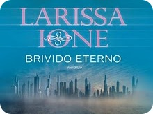 giveaway-romanticamente-fantasy-larissa-ione