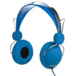 Giveaway-Shopalike-4-Domepiece-Blue-Headphones