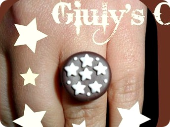 giveaway-giuly's-creations