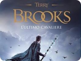 giveaway-atelier-dei-libri-l'ultimo-cavaliere