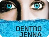 giveaway-atelier-dei-libri-dentro-jenna