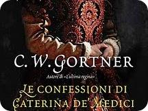 giveaway-alla-fine-del-sogno-confessioni-caterina-de-medici