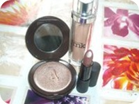 giveaway-l'arte-del-make-up
