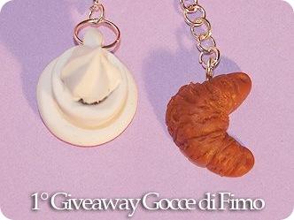 giveaway-gocce-di-fimo