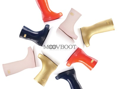 giveaway-shoe-tease-rain-boot