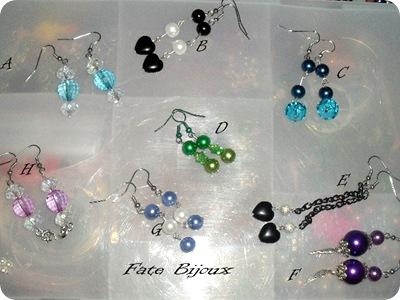 giveaway-fate-bijoux