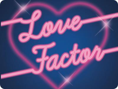 giveaway-sognando-leggendo-love-factor