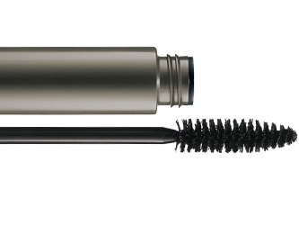 giveaway-antonella-parisi-opulash-mascara-mac