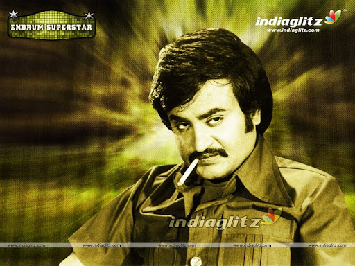 VMS cinema: Rajini Latest News