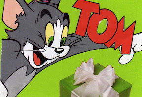Tom_%26_Jerry_1_081115.jpg