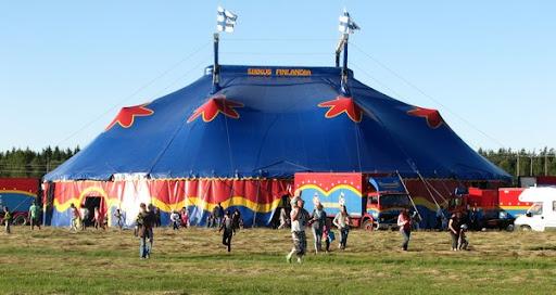 sirkus.jpg
