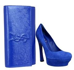 blues2