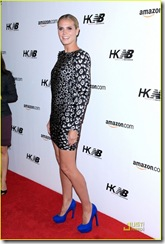 heidi-klum-and-yves-saint-laurent-palais-platform-pumps-gallery