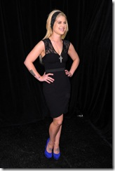 kelly-osbourne-and-yves-saint-laurent-palais-platform-pumps-gallery