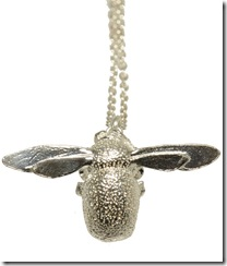 bee.silver