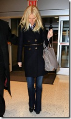 gwyneth-paltrow-and-alexander-wang-large-emile-tote-gallery