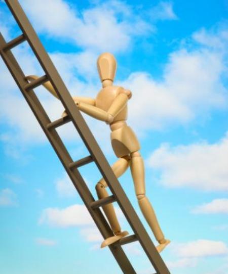 Kristus uzkāpšana debesīs