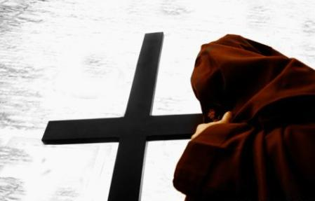 Evaņģēlisks kristietis