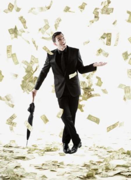 Vai kristiešiem vajadzētu piedalīties loterijās