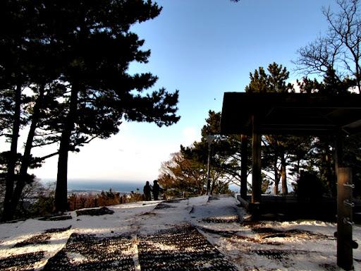 Life in Jeju 49 วันแรกของปี 2011 ที่เกาหลี