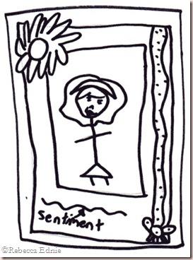 katie sketch001