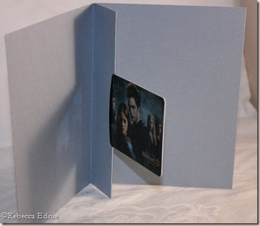 gift card holder tut4