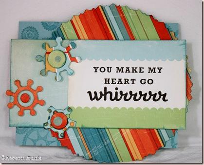 heart go whir 1