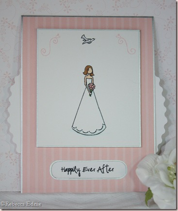 wedding spinner card1