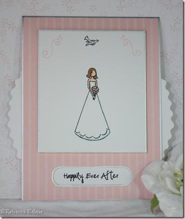 wedding spinner card1
