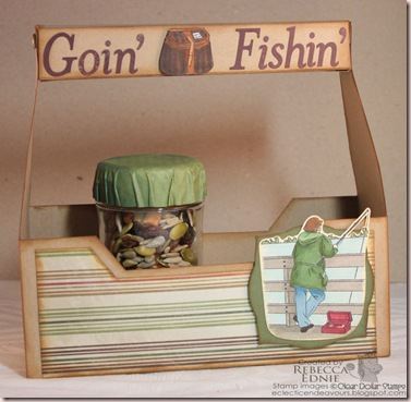 gonefishinRE2