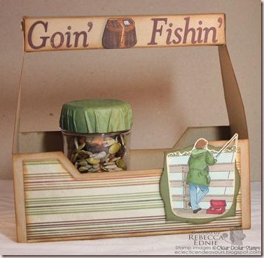gonefishinRE2