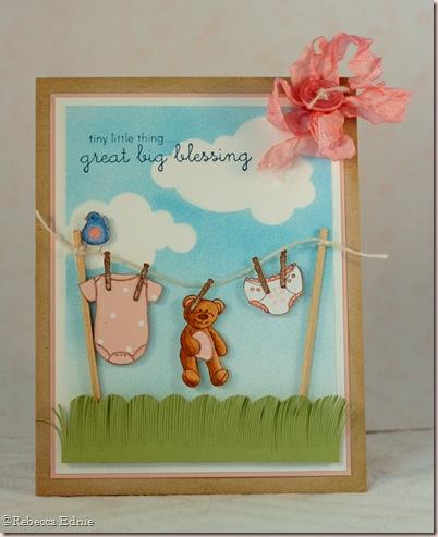 baby blessings TE blog hop