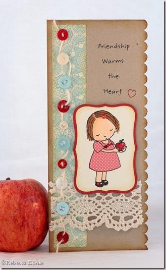 mft guest designer card