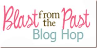 TE blast blog hop
