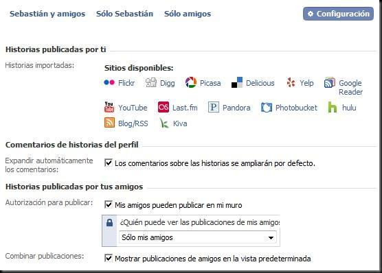 Facebook23