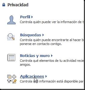 Facebook30
