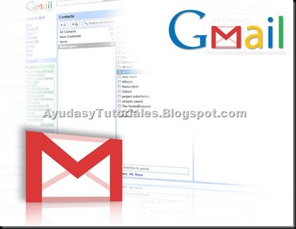 gmail2